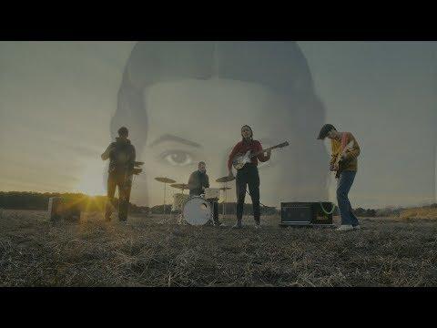 Crumb - Nina [Official Video]
