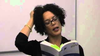 aminatta-forna-reads-from-the-hired-man