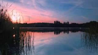Return of the Condor Heroes - Episode Music