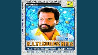 Aandavan Yaarayoum Vittadhilla