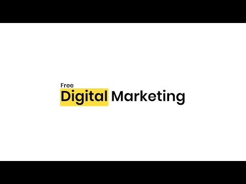 Belajar Google Ads Untuk Pemula