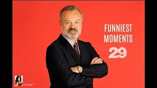 Graham Norton Funniest Moments (29)