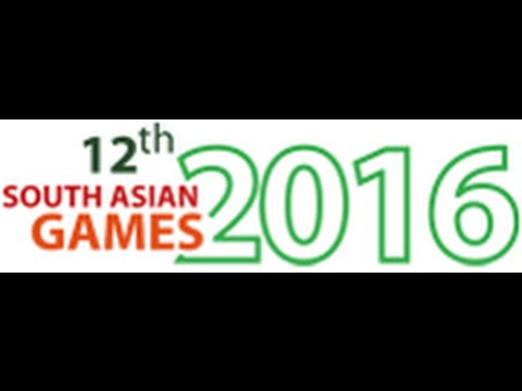 Live: Inauguration of 12th South Asian Games at Guwahati