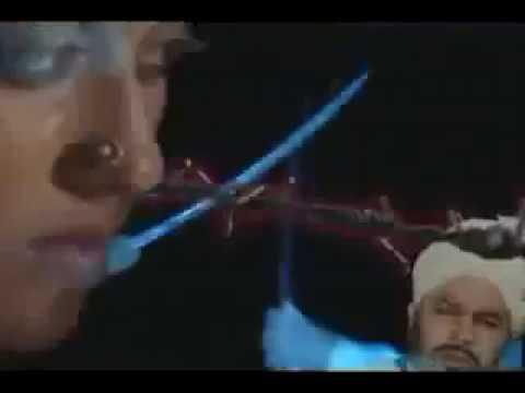 lakeer pahari movie full