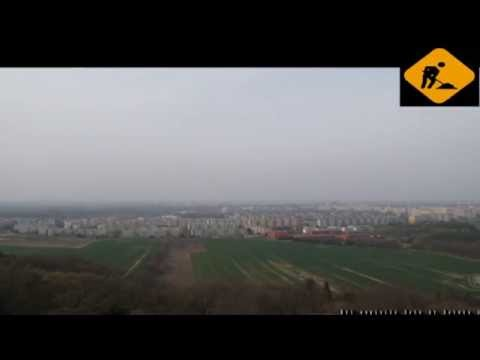 Video Czech Republic HK//1.4.2014//By Chemtrails,°°UFO°° Real°° WTF 1