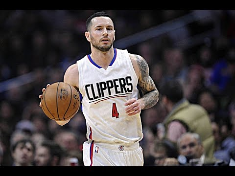 Ultimate JJ Redick Highlights | HD