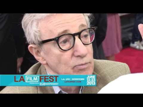 Los Angeles Film Festival 2013 | June 13 - 23
