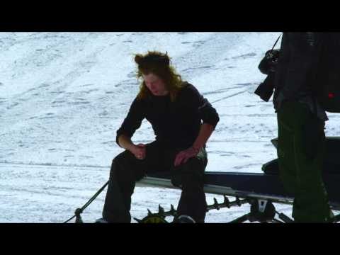 The Switch Backside 900 - Shaun White