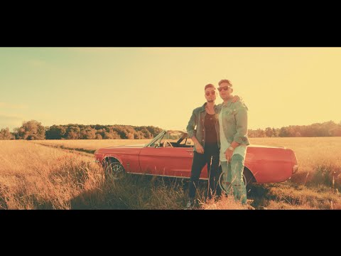 Kay One - Believe feat. Faydee (Official Video)