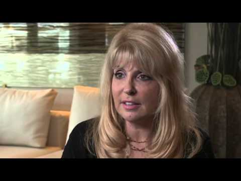 Mary Jean Tully and Norwegian Cruise Lines