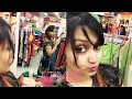 Style on Budget || rs.99.||At Brand factory ||Kolkata..💲👚👗👒👱❤❤💋