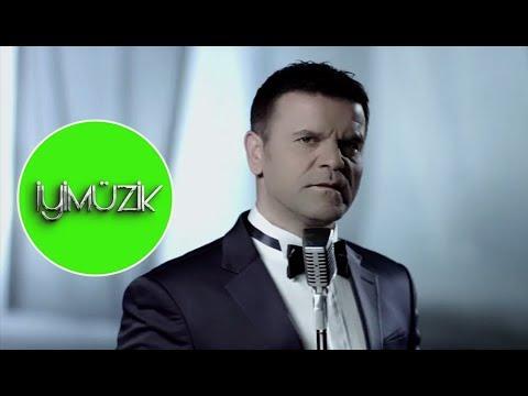 Sami Çelik -  Aslan Mustafa