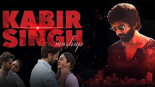 mashup-of-kabir-singh-l-dj-bibhu-l-sr-visualsl-kabir-singh-l-mashupl-bollywood-dj-songs