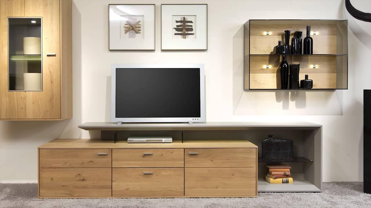 gwinner auf der hausmesse s d 2014 youtube. Black Bedroom Furniture Sets. Home Design Ideas
