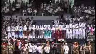 PKS TV - UNIVERSITAS KEHIDUPAN