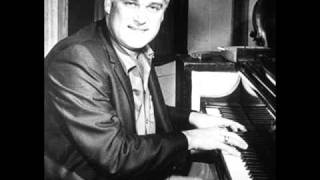 Charlie Rich - Nice and Easy YouTube Videos