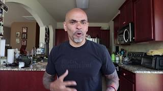 Healing Neuropathy through fasting and Autophagy (stem cell regeneration)