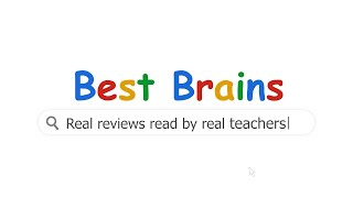 Best Brains Reviews