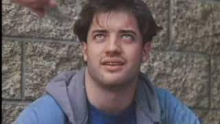 Cash - Em Busca Do Dolar  (Twenty Bucks Trailer) 1993