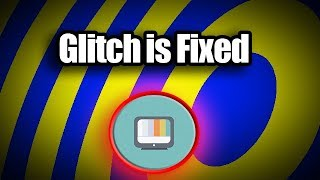 2018 Best Streaming Update- How to Fix Terrarium TV Glitch
