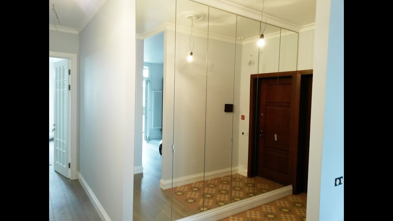 Play встроенные шкафы под распашные двери. cliphottrenmang.n.