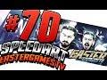 speedart` EasterGamersTV [70]