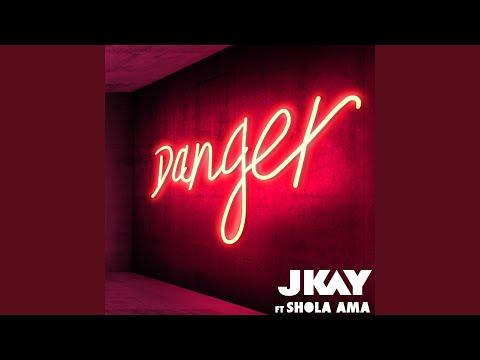 Danger (Acoustic)