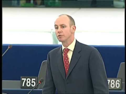 Daniel Hannan MEP: The devalued Prime Minister of a devalued Government
