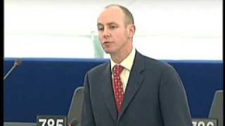 Daniel Hannan MEP: The devalued Prime Minister of a devalued Government thumbnail