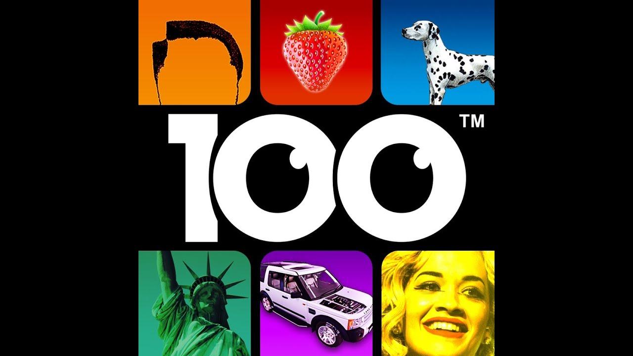 100 Pics Symbols 26 50 Answers Youtube