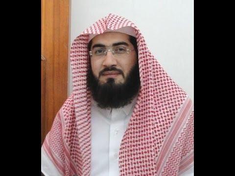 Sheikh Baleela Surah As Sajdah & Surah Al Insan