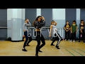 Bebe Rexha - I Got You #DanceOnGotYou  | @DanaAlexaNY Choreography