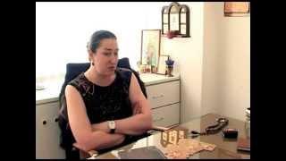 Самый сильный приворот по фото(Магический видео портал: http://www.privoroty.su представляет: Известный парапсихолог госпожа Ната в видео