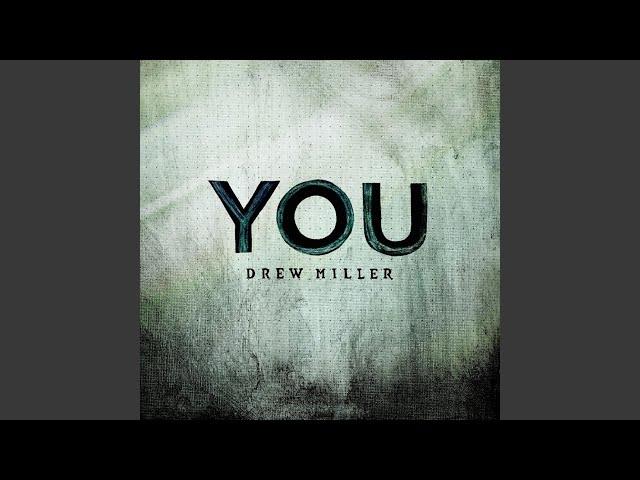 Brokenness Aside - Drew Miller Feat. Kathryn Lewellyn   Shazam