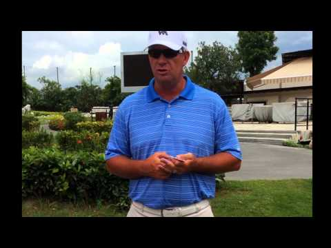 AimPoint Express Class - Introduction Part 1 with Mark Sweeney