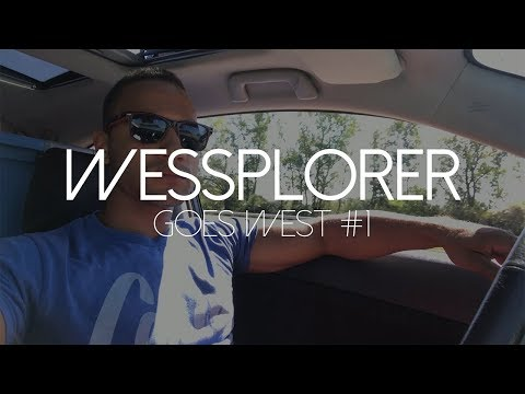 wessplorer-goes-west-#1---i-am-moving-to-el-paso,-tx