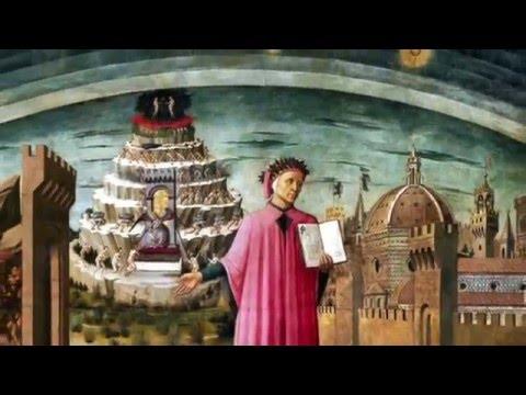 Inno degli italiani all'estero: Una grande famiglia Italiana - Rovere Rosso Tatti