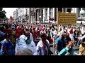 London Ratha Yatra - June 2018