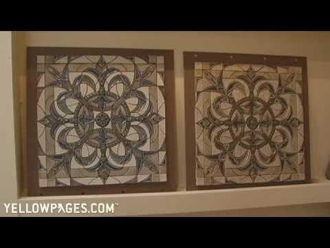 Memphis - Venice Tile & Marble Showroom