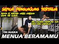 - MENUA BERSAMAMU - TRI SUAKA PARODI COVER BY TEMON BEIBER