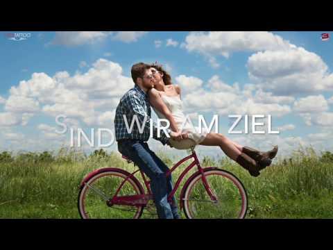 Herztattoo Lyrics - HighLight - 3select® RMX Edit