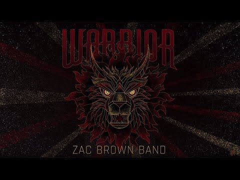 Mike Rivera - Zac Brown releases a new song for our servicemen!