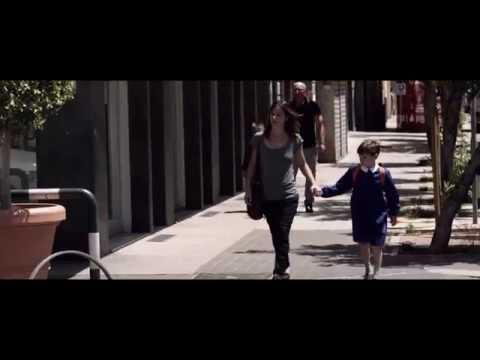La Prima Luce - Trailer Ufficiale