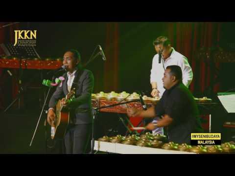 Konsert Caklempong Ekstravaganza 2016: Genji Buskers : Ayam Den Lopeh
