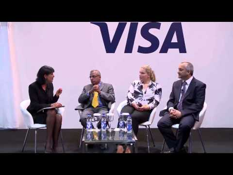 Data and Loyalty in a Competitive and Globalised Travel Industry
