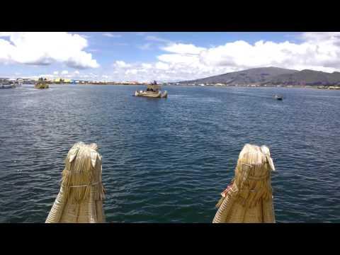 PERU, the Magic Trip (after 15 years)