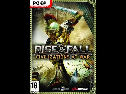 Rise and Fall Compatibility fix - Windows 7