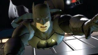 batman the telltale series   official world premiere trailer 2016