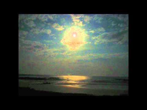 Mondschein Sonate