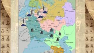 видео Экономическое развитие России после отмены крепостного права